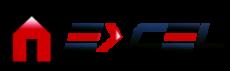 Excel Exteriors Inc