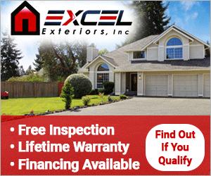 Excel-Exteriors,-Inc-LocalAd-Banners-V2300x250